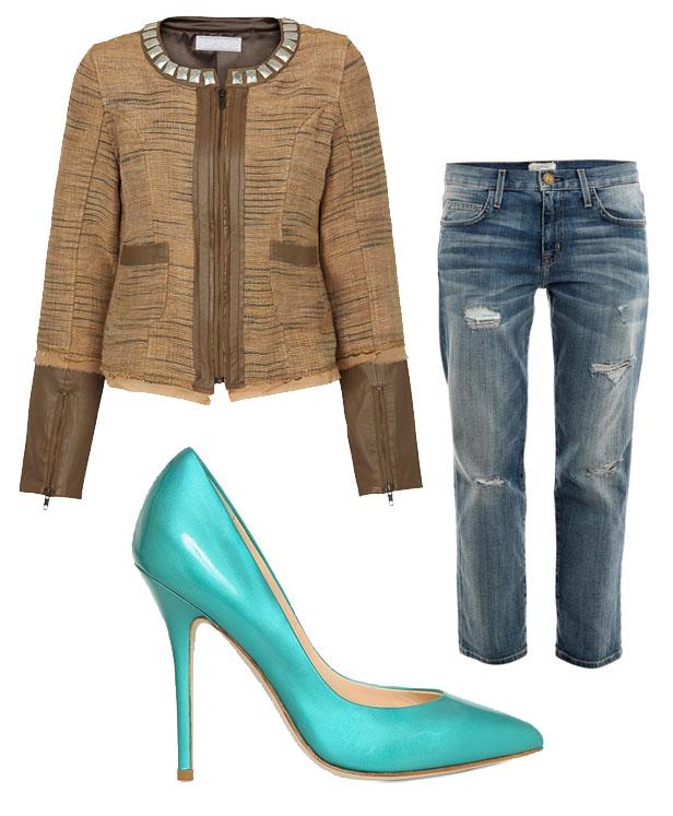 kavaj_moxy_copenhagen_boyfriend_jeans_current_elliot_pumps_giuseppe_zanotti
