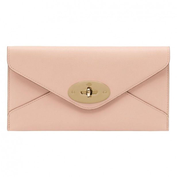 mulberry_envelope_wallet