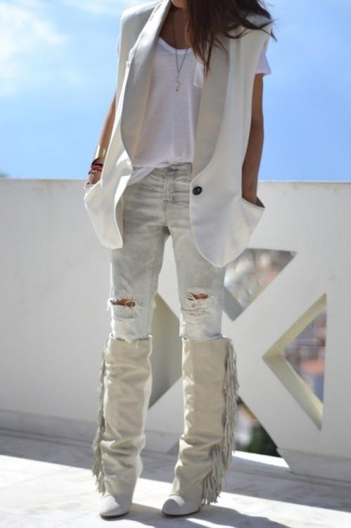 tahu-white