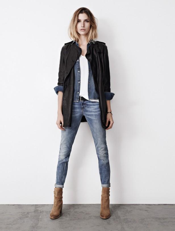 voguettes-jeans