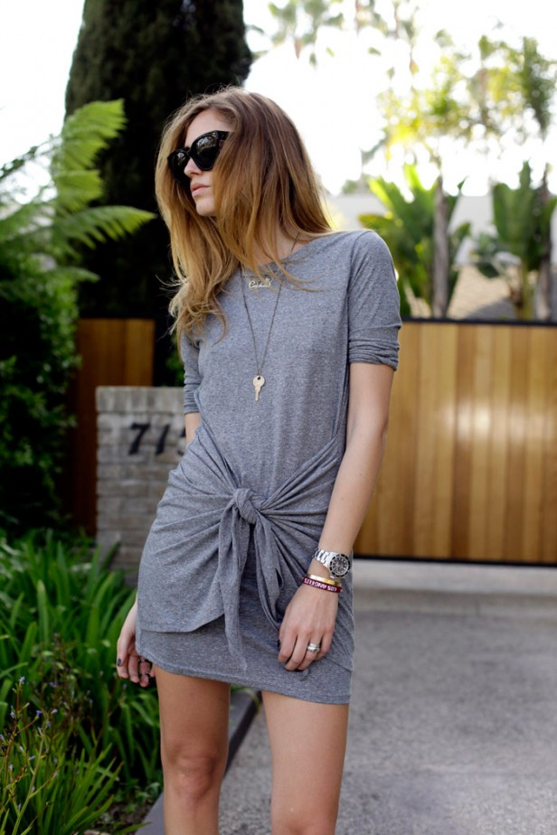 blonde_salad_chiara_minusey_dress