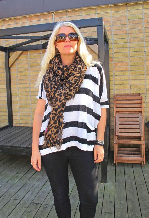 gucci_sunglasses_jamison_striped_knit