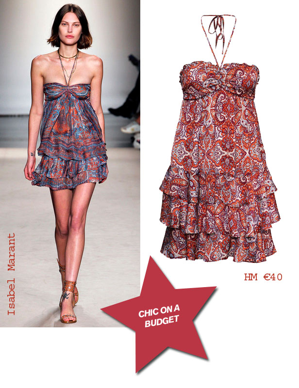 isabel_marant_paisley_dress_hm_lookalike