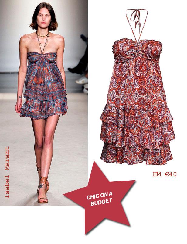 isabel_marant_paisley_dress_hm_lookalike