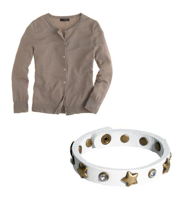 j_crew_lightweight_cashmere_cardigan_orelia_bracelet