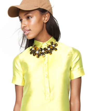 jcrew-citron-neutrals