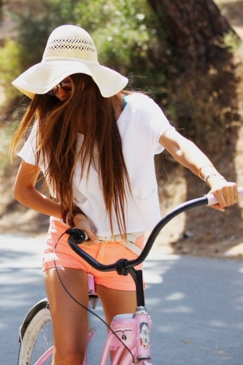 lph-bike