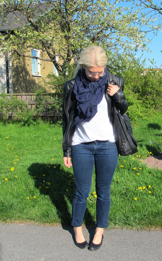 mih_jeans_lanvin_ballerinas_isabel_marant_scarf