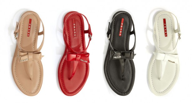 prada_sandals_bow_beige_red_black_white