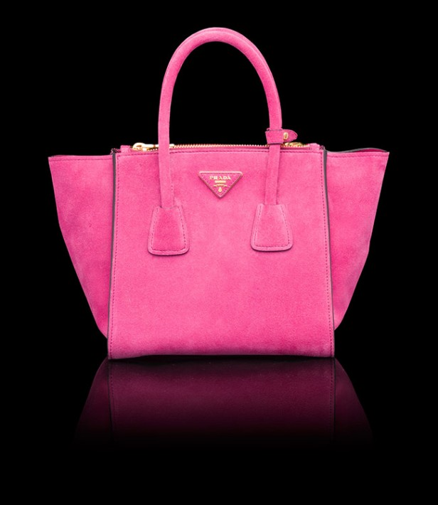 prada_tote-fuchsia