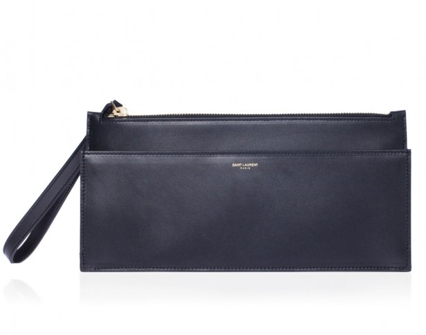 saint_laurent_clutch-full2