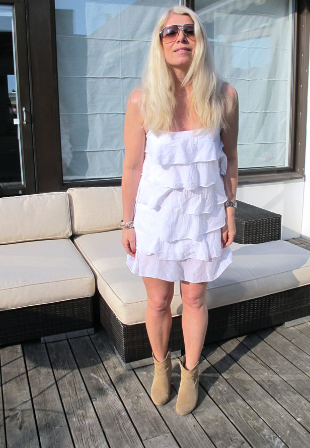 sunglasses_marc_jacobs_white_dress_isabel_marant_lookalikes_boots