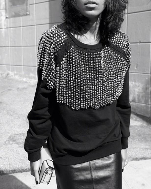 tahu-leather-skirt