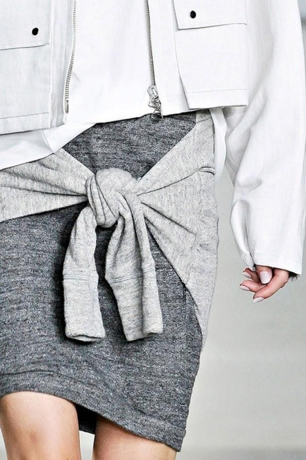 tahu_grey_skirt