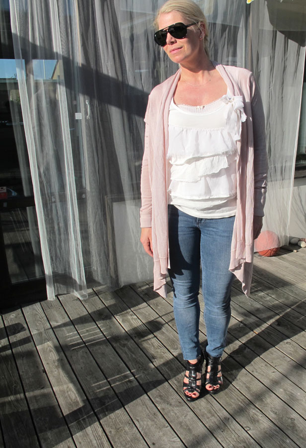 volanglinne_lindex_jeans_bikbok