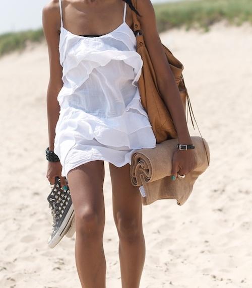 white-dress-lilibaba