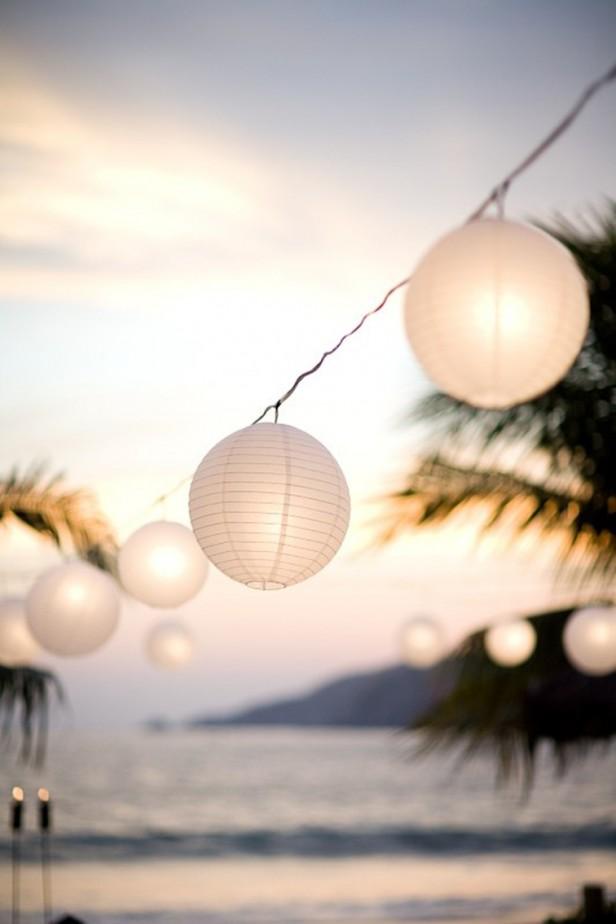 Beach-lanterns-party-summer-endless-smmernights