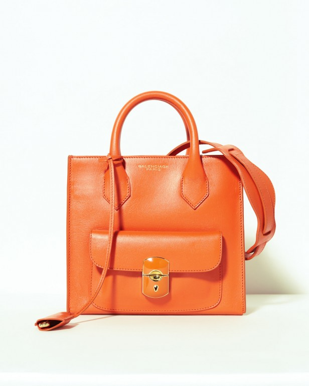 balenciaga-padlock_bag2