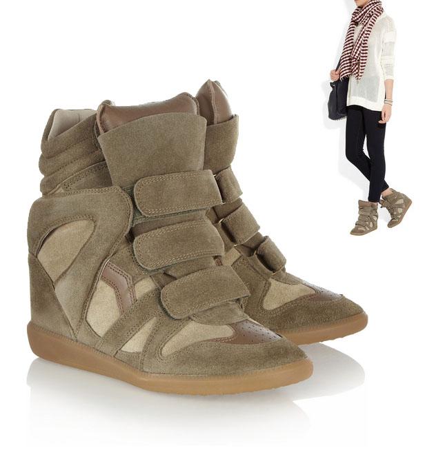 bekett_isabel_marant_boots2