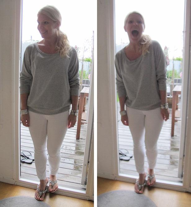 gra_sweatshirt_vita_jeans_soulcityguide