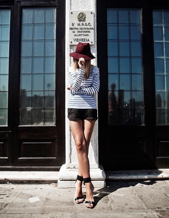 hat-shorts