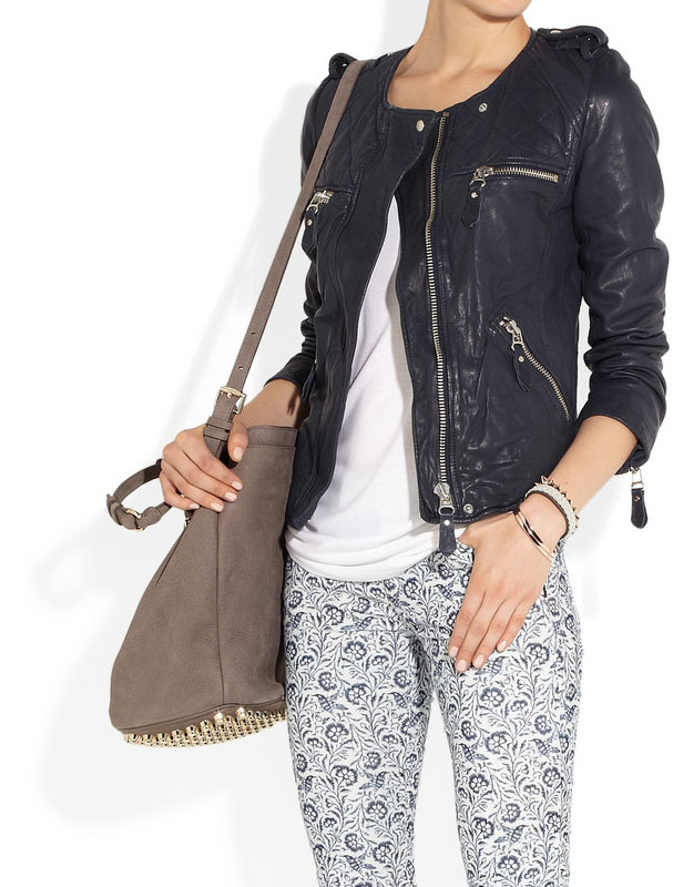 isabel_marant_etoile_leather_jacket_black