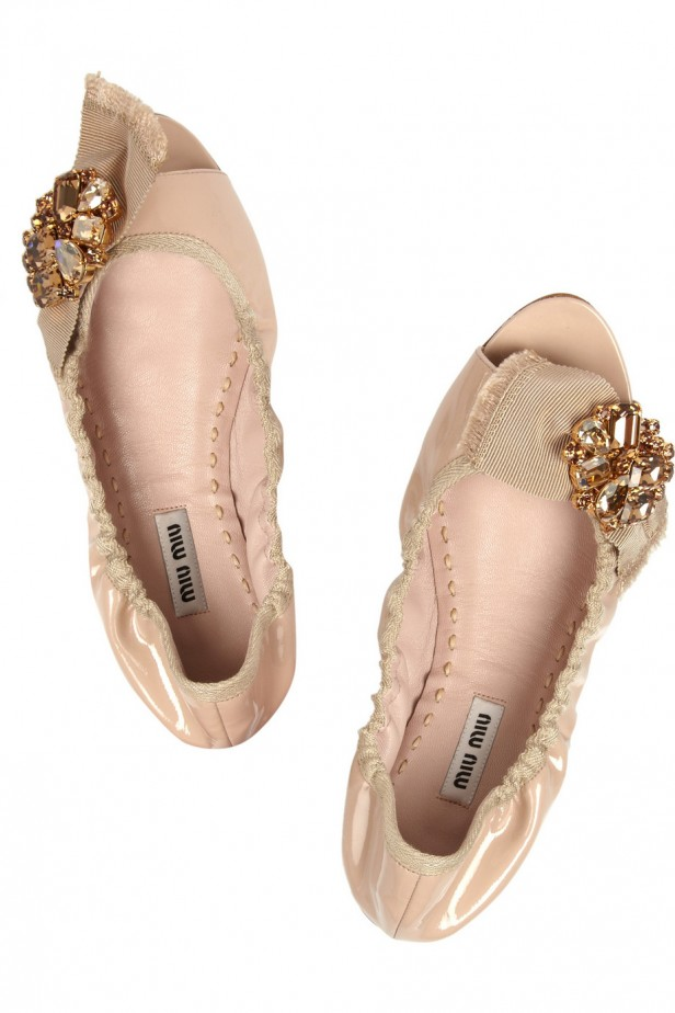 miu_miu_ballerinas_open_toe