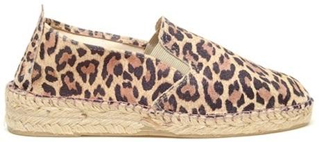 prism-leopard-exclusive-leopard-printed-suede-espadrilles-product-1-4742955-733169134_large_flex