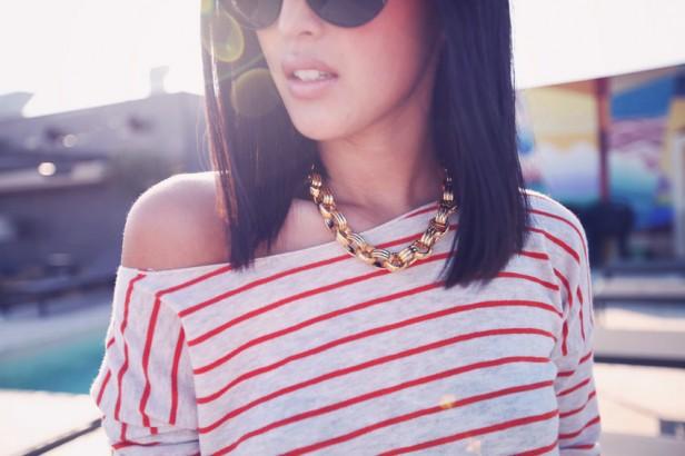 red-stripes-wdiw_1280