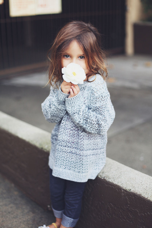 voguettes-kid