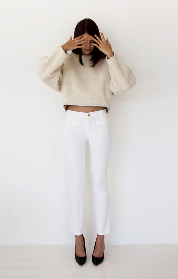 white_jeans_wdiw