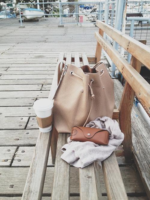 beige-scrapbook