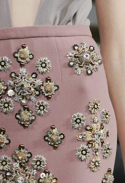 bergdorf-skirt