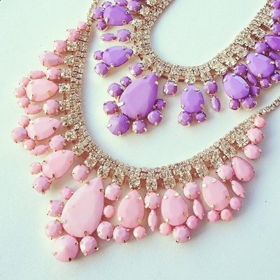 bergdorf-statement-necklaces