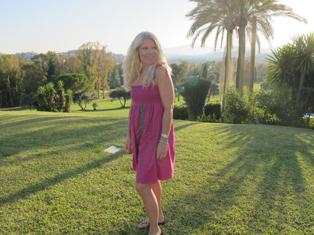 evening_marbella_nueva_andalucia_pink_dress
