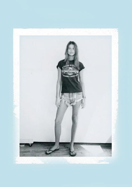 jeans-tahu