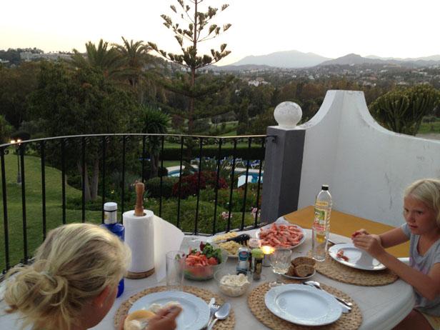 middag_balkongen