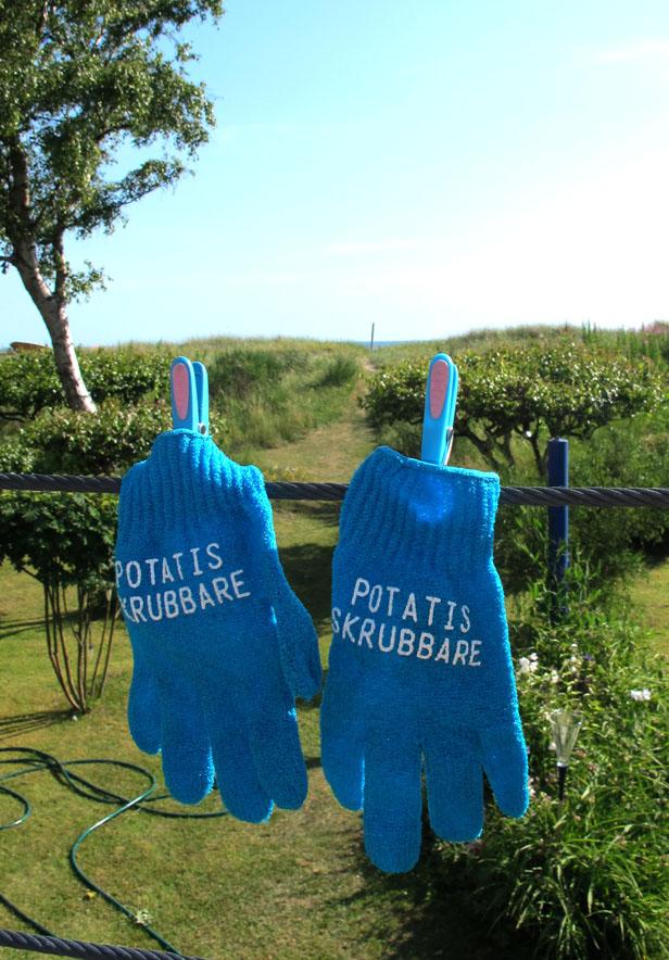 potatisskrubbare_soulcityguide