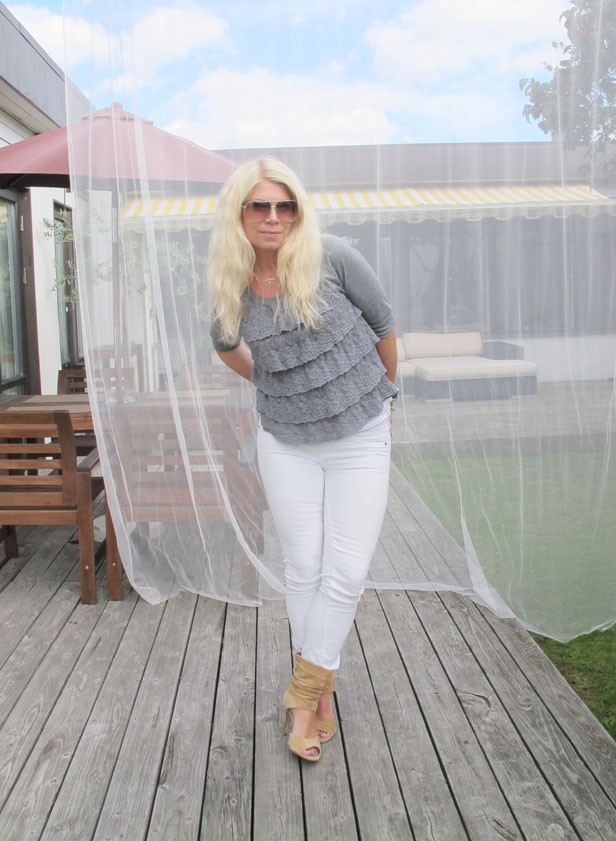 abercrombie_fitch_genetic_jeans_nine_west