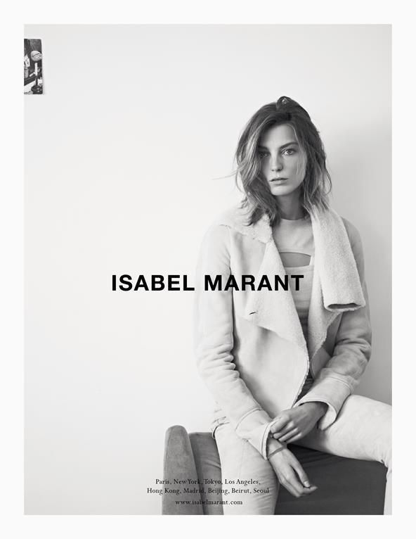 aw-13-ad-campaign-isabel-marant-001