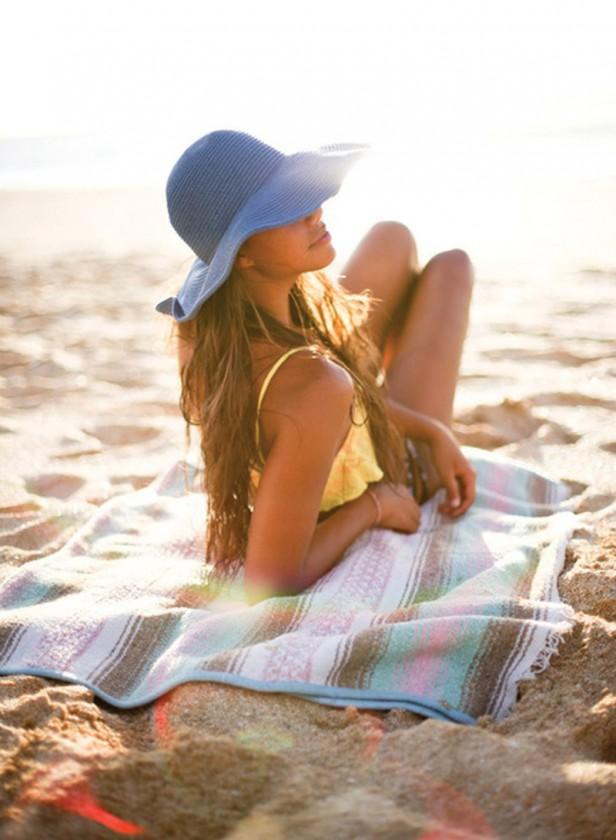 beach-lph