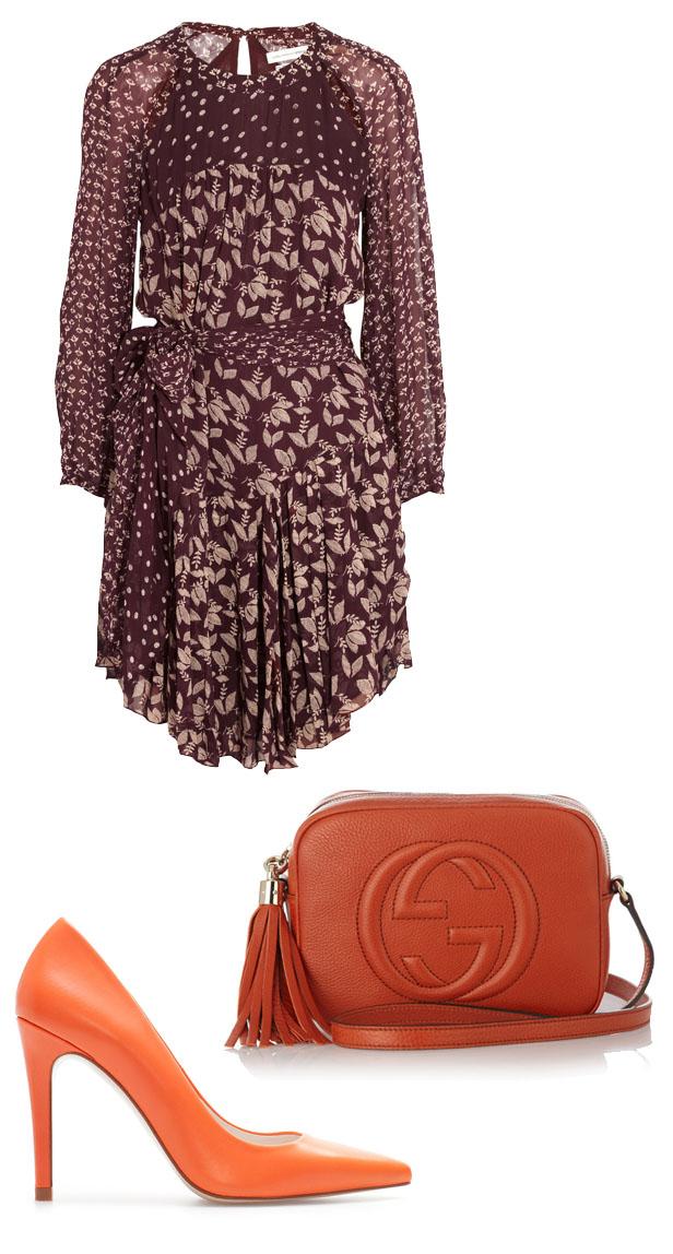 etoile_isabel_marant_prewittt_dress_gucci_soho_camera_bag_pumps_zara