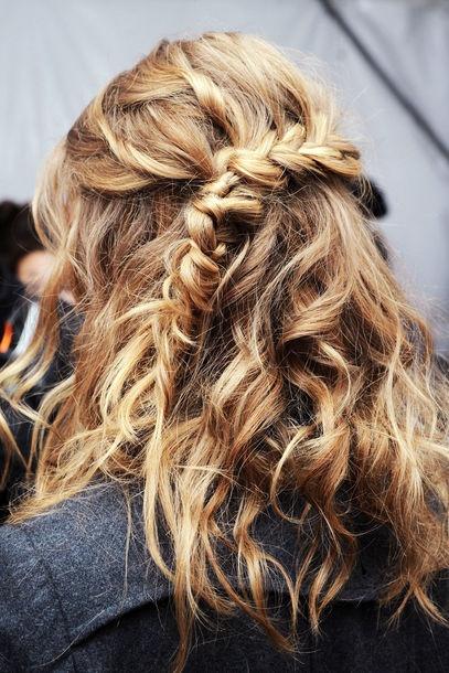 hair_lilibaba