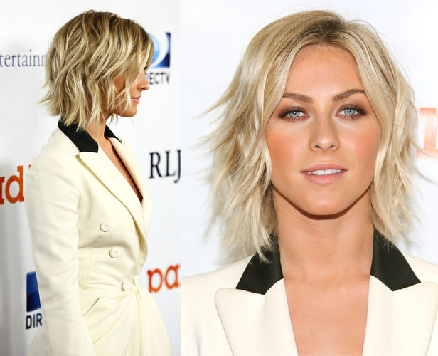 julianne_hough_haircut