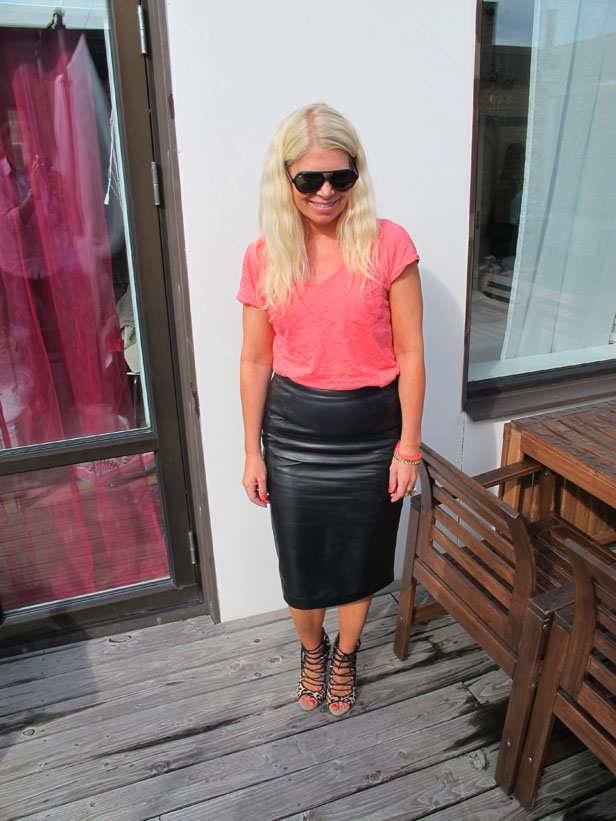 leather_skirt_coral_top