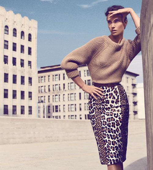 leopard_skirt_nap