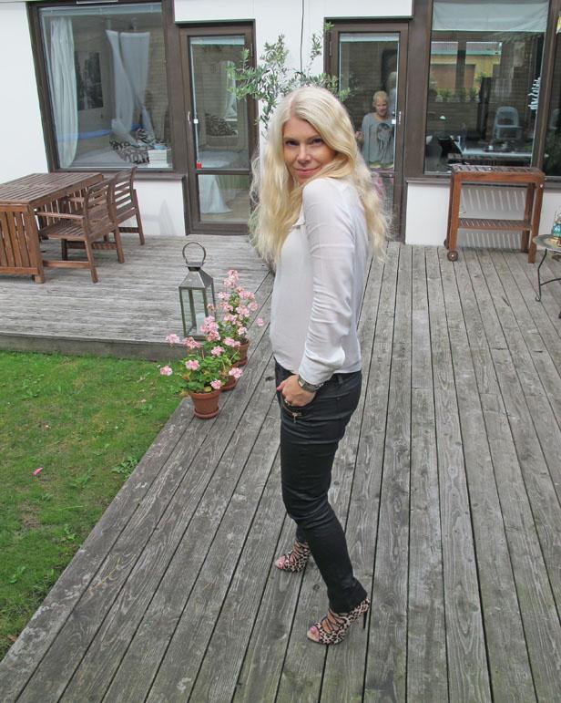 leopardklackar_zara_soulcityguide