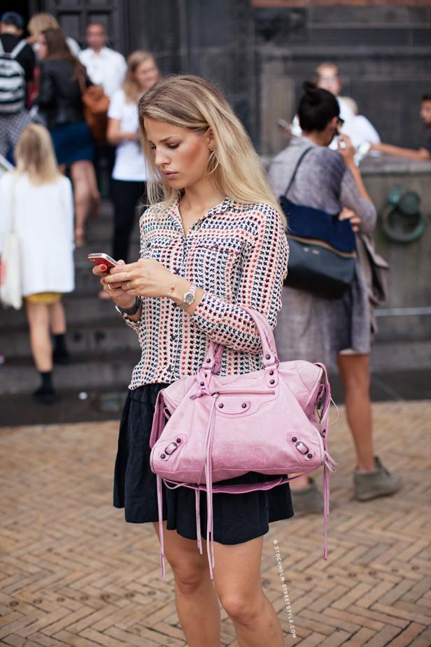 pink_balenciaga-st_streetstyle