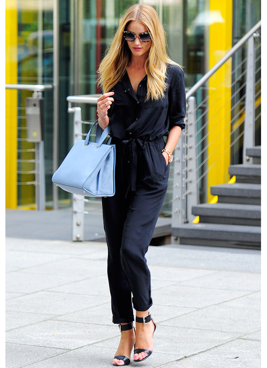 rosie_huntington_whiteley_jumpsuit