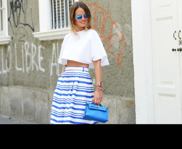 striped_skirt